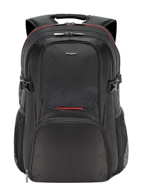 "Targus 15.6"" Metropolitan Advanced Laptop, Gym, Sports Backpack"