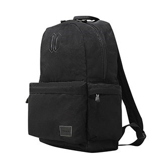 "Targus Strata 15.6"" Laptop Backpack"
