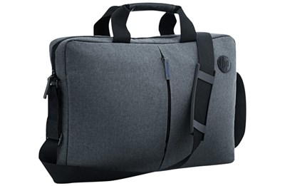 HP Original Value TopLoad Laptop carrying case 15.6""