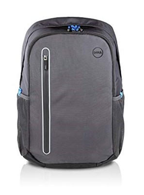 Dell Urban Laptop backpack 15.6""