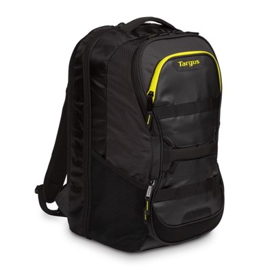 "Targus Work + Play™ Fitness 15.6"" Laptop Backpack"