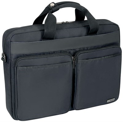 "Targus 15.6"" Urban Top-load carrying case"