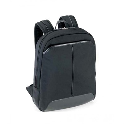 Targus Prage Backpack