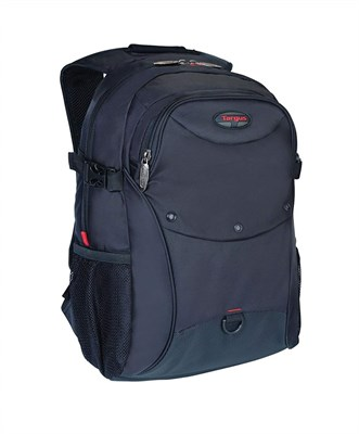 "Targus 15.6"" Element BackPack - Original"
