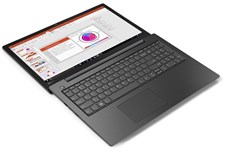 Lenovo ideaPad Ci3 7th Gen