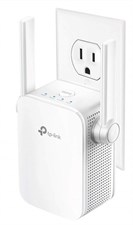 TP Link RE305 AC1200 Wi Fi Range Extender Dual Band