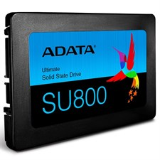 ADATA 1TB SSD for Laptop