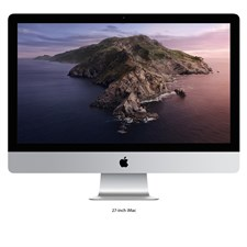 "Apple iMAC Ci3 | 8GB | 1TB | 21"" 4K 