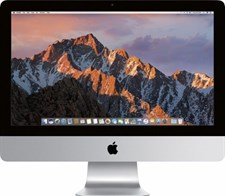 Apple iMAC Ci5 | 8GB | 1TB | 21.5"