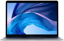 Apple MacBook Air | Ci5 | 128GB | 13"