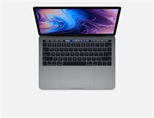 Apple Macbook Pro Ci7 | 16GB | 256GB | 15"