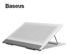 Baseus Portable laptop Stand up to 15""