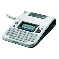 Brother 1830VP label printer