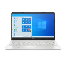 HP 15 Ci7 10th Gen - 8GB - 1TB - MX330 - Windows 10