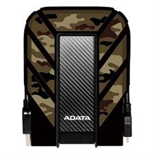 ADATA Military Grade 2 TB External Hard Drive