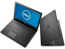Dell Inspiron 3000 3567 laptop