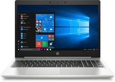 "HP ProBook Ci7 10th Gen - 8GB - 1TB - 15.6"" Display"
