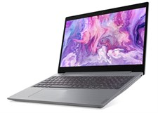 Lenovo Ideapad Ci5-10th Gen-4GB-1TB-15.6""