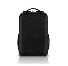 "Dell 15.6"" Essential Laptop Backpack"