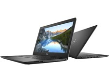Dell Inspiron 3580 8th Generation Laptop