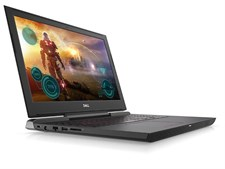 Dell Inspiron 15 G5 5587 15 Inch Gaming Laptop