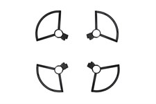 DJI Spark Propeller guards Original