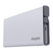 Energizer 10000mAH Qualcomm Quick Charge Power Bank