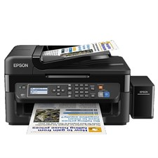 Epson L565 4 in 1 Ink Tank Printer