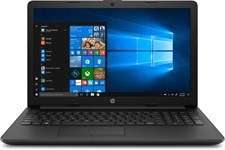 HP 15 Ci5 10th Gen - 4GB - 1TB - MX110 - Windows 10