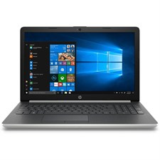 HP 15 Intel Ci5-10th Gen - 4GB - 1TB - MX110 - Win 10