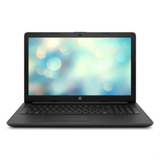 HP 15 Ci5 10th Gen - 4GB - 1TB - 15 inch - DOS