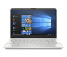 "HP 15 Ci5 10th Gen - 4GB RAM - 1TB HDD - 15.6"" - Windows 10"