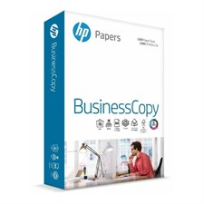 HP Business Copy Printing Paper 70gm