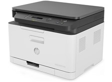 HP Color LaserJet M178NW Multifunction printer