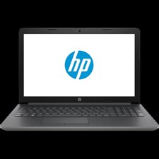HP 15 Intel Ci5-8GB-1TB-MX130 Graphics