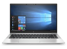 HP Elitebook 840 G7 Ci7 10th Gen - 8GB - 512GB
