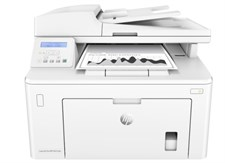 HP LaserJet Multifunction M227SDN Printer