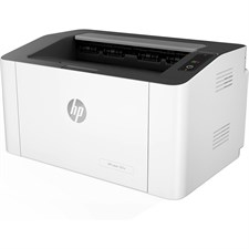 HP LaserJet Pro M107A Printer