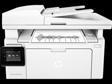 HP All in One M130FW Laser Printer