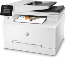 HP M281FDW Color LaserJet Multifunction printer