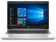 HP Probook 450 Ci5 10th Gen - 8GB - 1TB - MX130