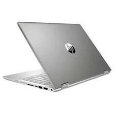 "HP Pavilion X360 | Ci5 8th Gen | 8GB | 256GB | 14"" FHD"