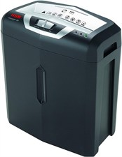 HSM Shredstar X8 Cross-Cut Paper Shredder