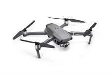 DJI Original Mavic 2 Zoom Drone Camera