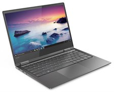 "Lenovo Yoga 730  - 2 in 1 13"" Laptop"