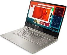 Lenovo Yoga C930 2 in 1 Laptop