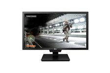 LG 24'' Class Full HD Gaming Monitor