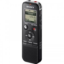 Sony PX470 Digital Voice recorder