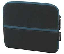 "Targus 10.2"" Slipskin Peel Mini Notebook Case"