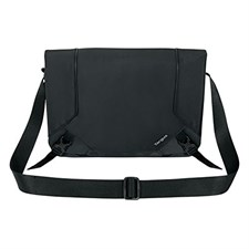 Targus 13.3-inch Drifter Messenger Bag for laptops